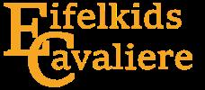 Eifelkids Cavaliere